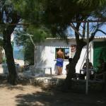 Bar Spiaggia