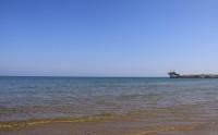 Spiaggia-Baia